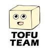 white-tofu-team